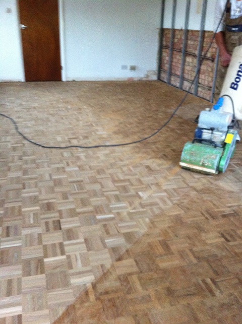floor sanding dublin,how to sand wood floor,enovating old wooden floors,how to restore wooden floors, renovation parquet